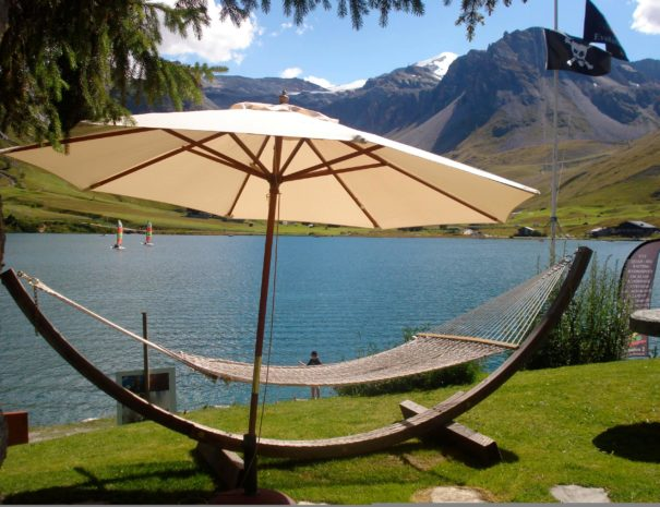 tignes-lake-lodge-chalet-lake-lodge-s-1