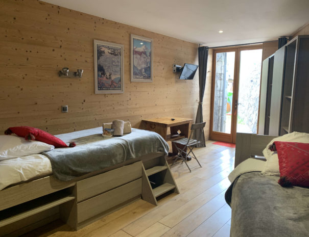 tignes-lake-lodge-chalet-lake-lodge-s-10