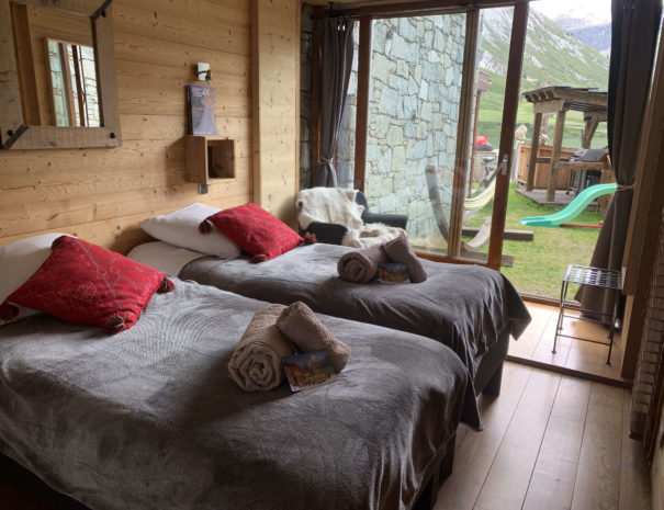 tignes-lake-lodge-chalet-lake-lodge-s-11