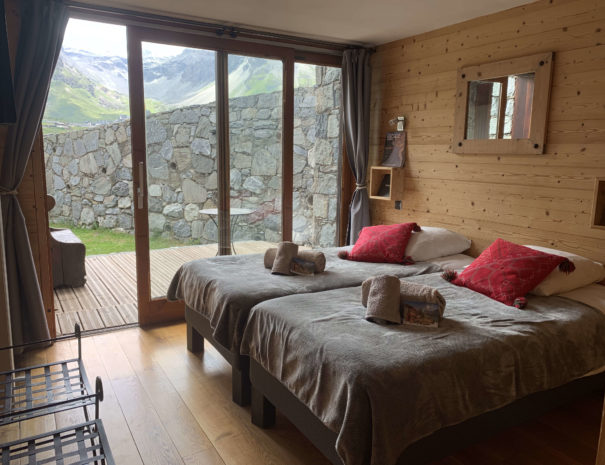 tignes-lake-lodge-chalet-lake-lodge-s-12