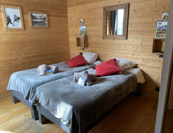 tignes-lake-lodge-chalet-lake-lodge-s-13