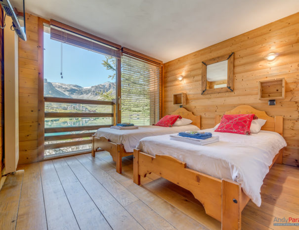 tignes-lake-lodge-chalet-lake-lodge-s-16