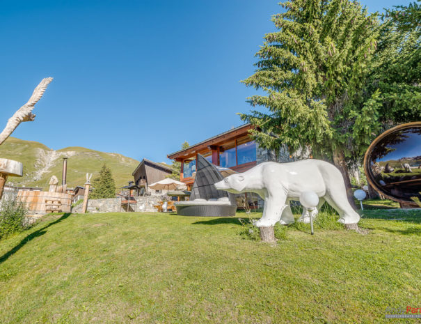 tignes-lake-lodge-chalet-lake-lodge-s-17