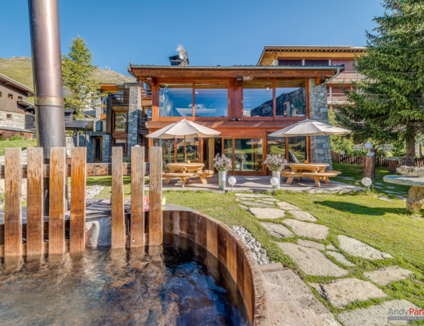 tignes-lake-lodge-chalet-lake-lodge-s-18