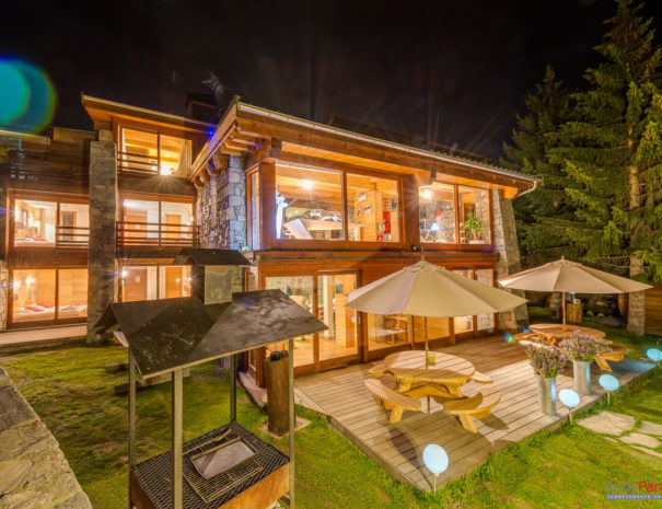 tignes-lake-lodge-chalet-lake-lodge-s-19