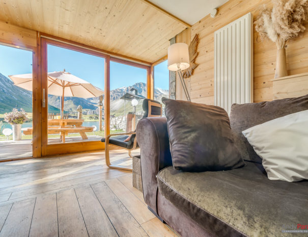 tignes-lake-lodge-chalet-lake-lodge-s-20