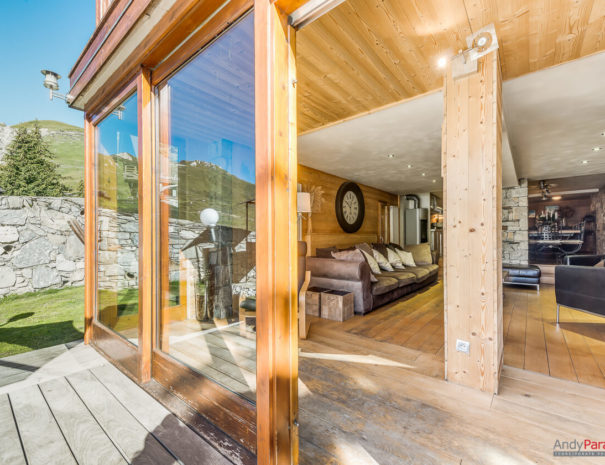 tignes-lake-lodge-chalet-lake-lodge-s-30