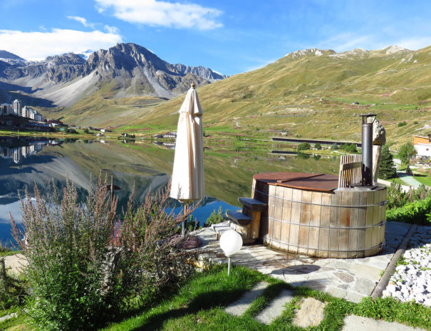 tignes-lake-lodge-chalet-lake-lodge-s-4
