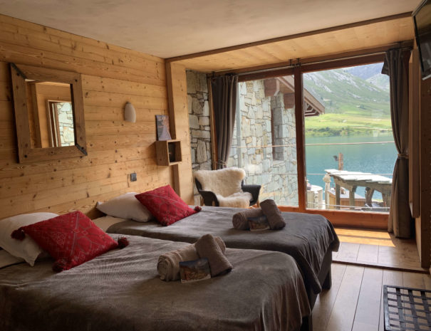 tignes-lake-lodge-chalet-lake-lodge-s-8 (1)