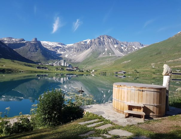 tignes-lake-lodge-toubkal-12