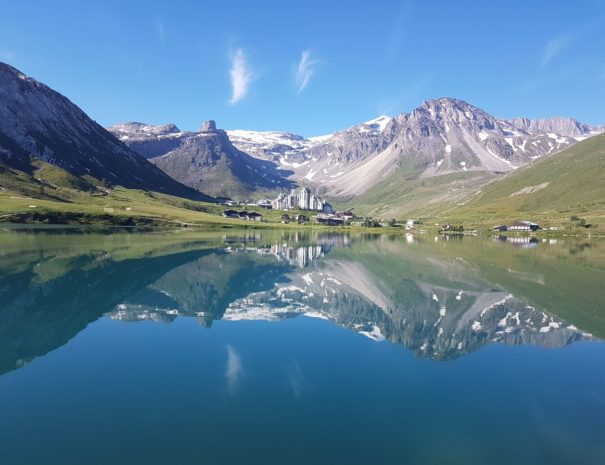 tignes-lake-lodge-toubkal-13
