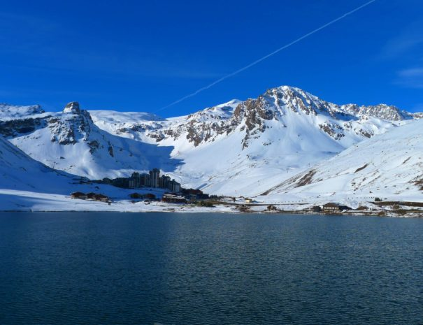 tignes-lake-lodge-toubkal-14