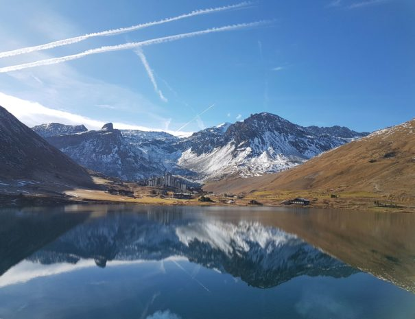 tignes-lake-lodge-toubkal-19