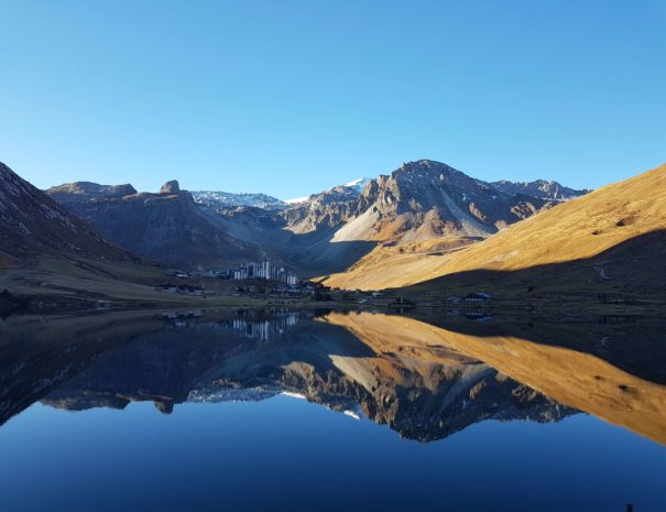 tignes-lake-lodge-toubkal-20
